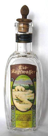 dr.robertmuellereiskopfwasser.jpg