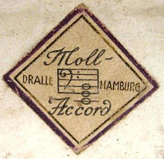 drallemollaccord2.jpg