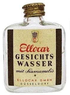 ellocargesichtswassermini.jpg